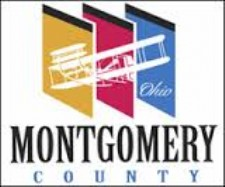 Montgomery County Science Fair